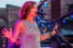 Sarah McLachlan 2014-07-02-51-6082 thumbnail