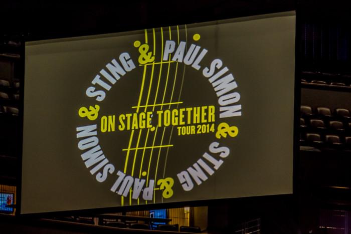 Sting & Paul Simon 2014-02-11-01-4187