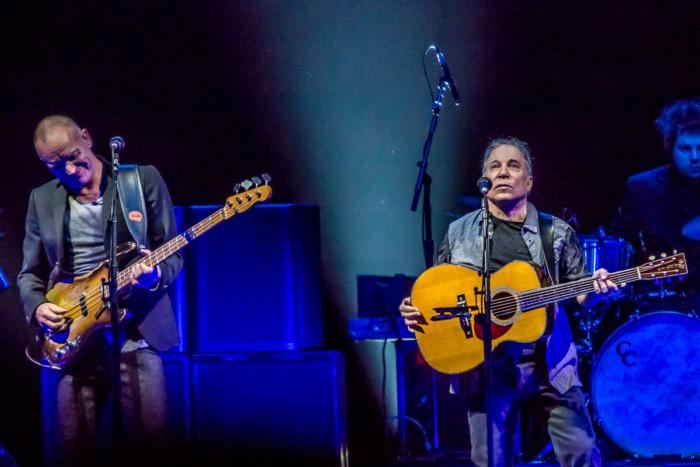 Sting & Paul Simon 2014-02-11-04-4202
