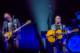 Sting & Paul Simon 2014-02-11-04-4202 thumbnail
