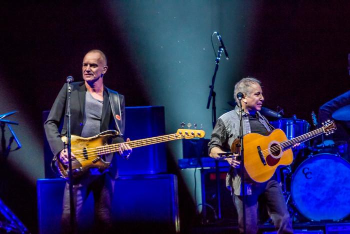 Sting & Paul Simon 2014-02-11-05-4204