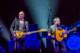 Sting & Paul Simon 2014-02-11-05-4204 thumbnail