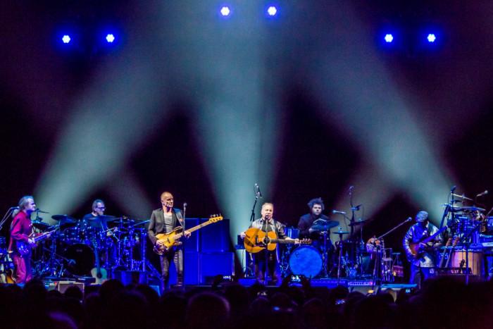 Sting & Paul Simon 2014-02-11-06-4216