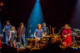 Sting & Paul Simon 2014-02-11-07-4232 thumbnail