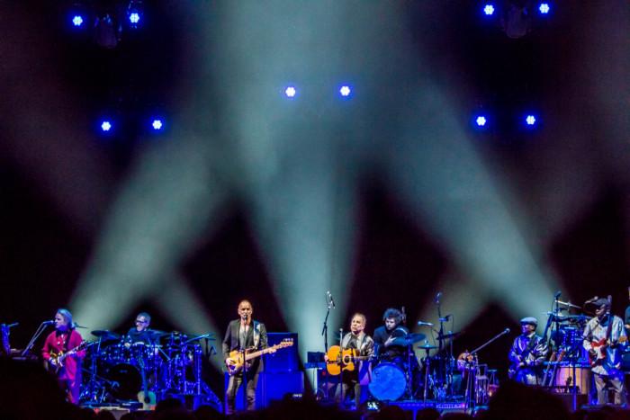 Sting & Paul Simon 2014-02-11-09-4239