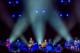 Sting & Paul Simon 2014-02-11-09-4239 thumbnail