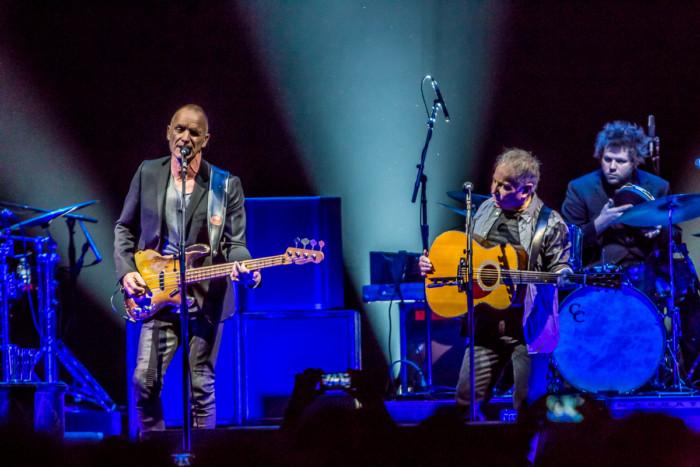 Sting & Paul Simon 2014-02-11-10-4243