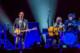 Sting & Paul Simon 2014-02-11-10-4243 thumbnail