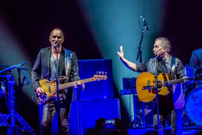 Sting & Paul Simon 2014-02-11-11-4246