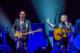 Sting & Paul Simon 2014-02-11-11-4246 thumbnail