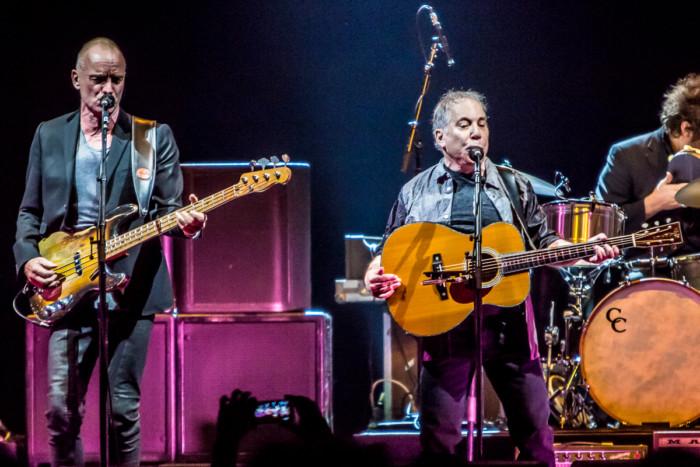 Sting & Paul Simon 2014-02-11-12-4247