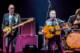 Sting & Paul Simon 2014-02-11-12-4247 thumbnail