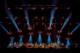 Sting & Paul Simon 2014-02-11-13-1066 thumbnail