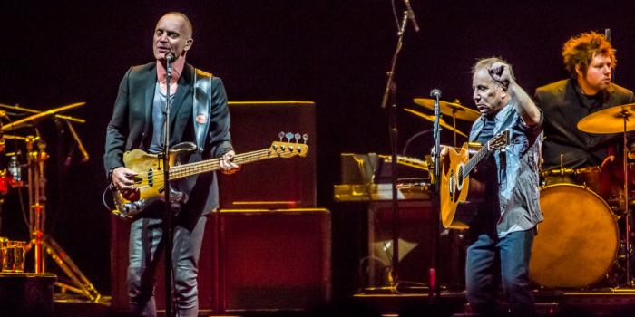 Sting & Paul Simon 2014-02-11-14-4327
