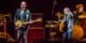 Sting & Paul Simon 2014-02-11-14-4327 thumbnail