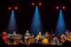 Sting & Paul Simon 2014-02-11-15-4249 thumbnail