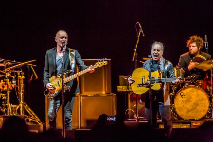 Sting & Paul Simon 2014-02-11-17-4257