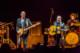 Sting & Paul Simon 2014-02-11-17-4257 thumbnail