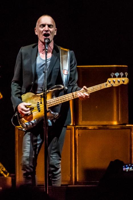 Sting & Paul Simon 2014-02-11-18-4262