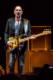 Sting & Paul Simon 2014-02-11-18-4262 thumbnail