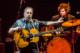 Sting & Paul Simon 2014-02-11-21-4299 thumbnail