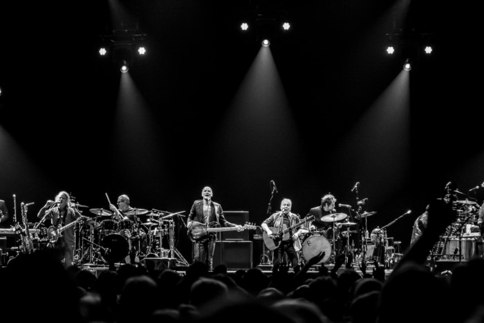 Sting & Paul Simon 2014-02-11-22-4417
