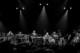 Sting & Paul Simon 2014-02-11-22-4417 thumbnail