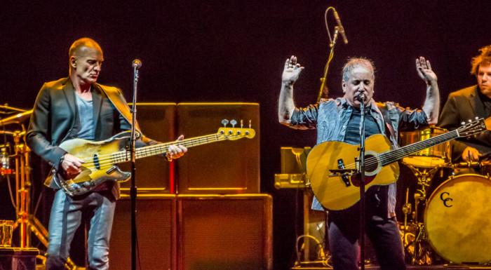 Sting & Paul Simon 2014-02-11-23-4308