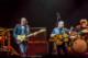 Sting & Paul Simon 2014-02-11-24-4310 thumbnail