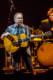 Sting & Paul Simon 2014-02-11-25-4383 thumbnail