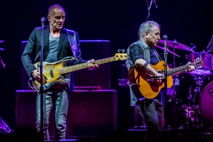 Sting & Paul Simon 2014-02-11-26-4313