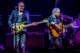 Sting & Paul Simon 2014-02-11-26-4313 thumbnail