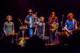Sting & Paul Simon 2014-02-11-27-4359 thumbnail