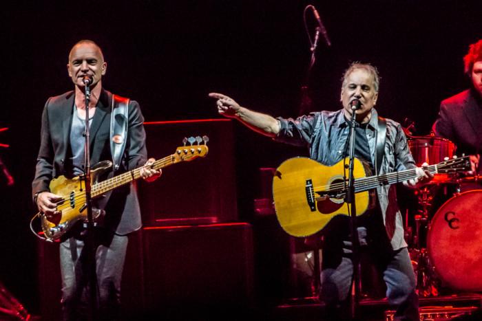 Sting & Paul Simon 2014-02-11-28-4392