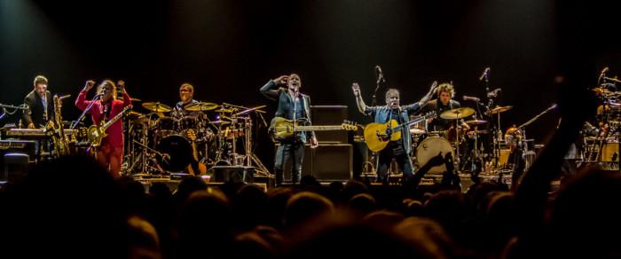 Sting & Paul Simon 2014-02-11-29-4412