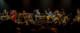 Sting & Paul Simon 2014-02-11-29-4412 thumbnail