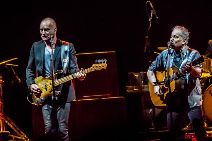 Sting & Paul Simon 2014-02-11-30-4407