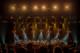 Sting & Paul Simon 2014-02-11-31-1102 thumbnail