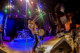 Trombone Shorty 2013-12-27-05-5967 thumbnail