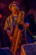 Trombone Shorty 2013-12-27-06-6012 thumbnail