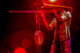Trombone Shorty 2013-12-27-10-6050 thumbnail