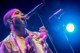 Trombone Shorty 2013-12-27-29-6146 thumbnail