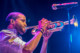 Trombone Shorty 2013-12-27-31-6209 thumbnail