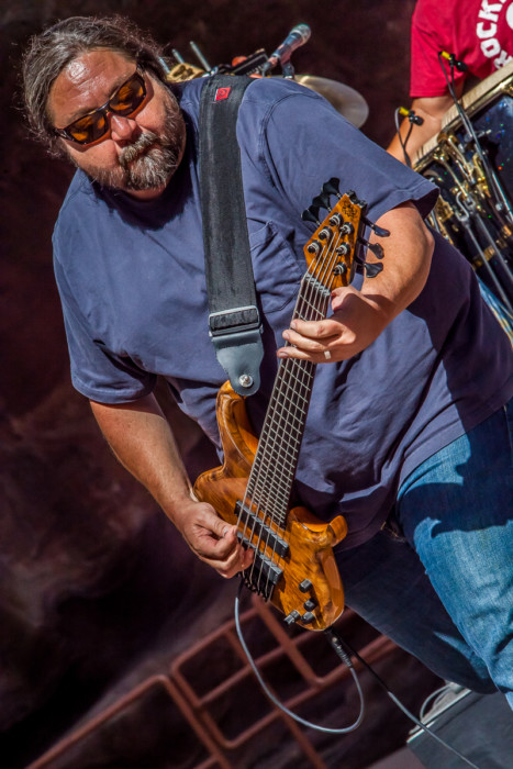 Widespread Panic 2014-06-29-19-0114
