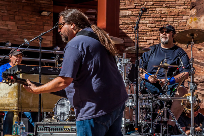 Widespread Panic 2014-06-29-25-1