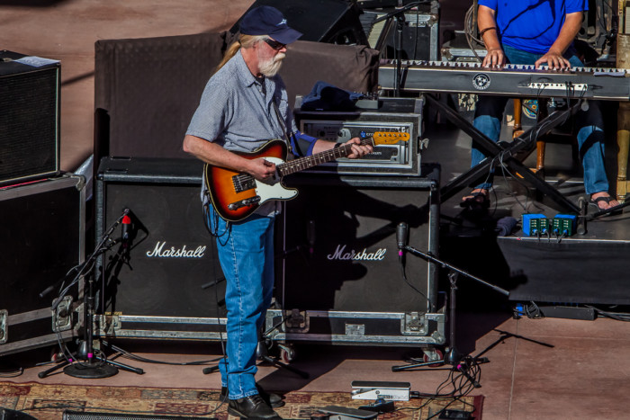 Widespread Panic 2014-06-29-30-0248