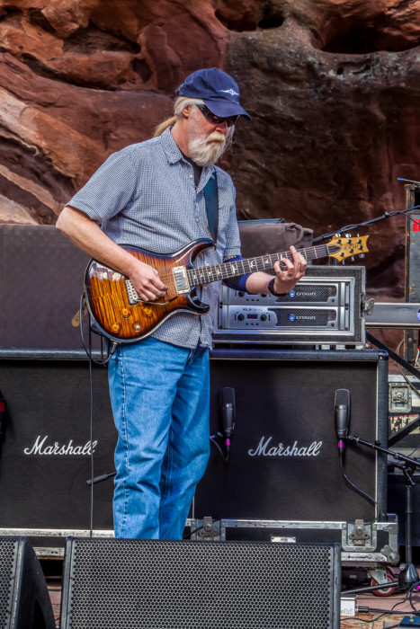 Widespread Panic 2014-06-29-40-0021