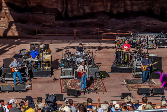 Widespread Panic 2014-06-29-55-0206