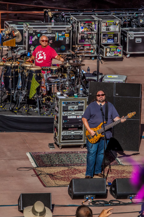 Widespread Panic 2014-06-29-63-0218