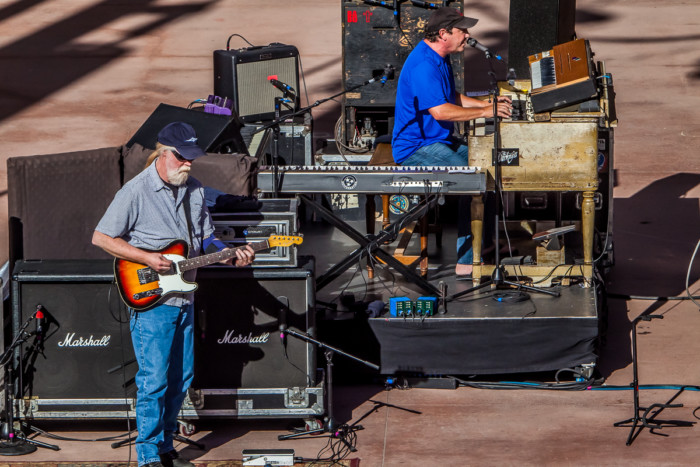 Widespread Panic 2014-06-29-68-0280